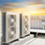 Commercial-Air-Conditioning-Brisbane